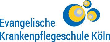 Evangelische Krankenpflegeschule Köln Kalk
